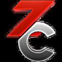 Zux Esportslogo square.png