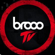 BroooTV.png