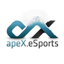 ApeXeSportslogo.jpg