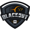 Blackoutlogo square.png