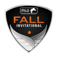 300px-MLG-Fall-Invitational.png