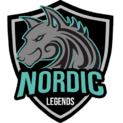 Nordic Legends Gaminglogo square.png
