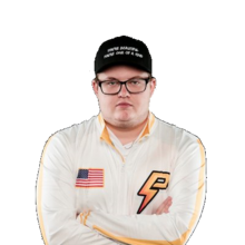Zinx Player Pic.png