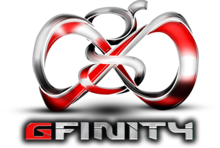 Gfinity London 2013.png
