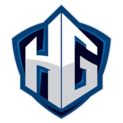 Hezor Gaminglogo square.png