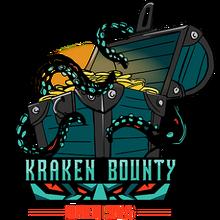 Kraken Bounty 2020.png