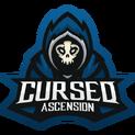 Cursed Ascensionlogo square.png
