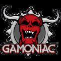 Team Gamoniaclogo square.png