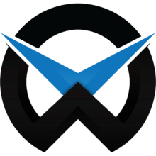 WySix Teamlogo square.png