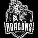 Black Dragons eSportlogo square.png