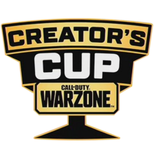 25K Warzone Creator's Cup.png
