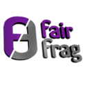 Fair Fraglogo square.png