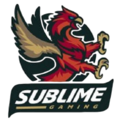 Sublime Gaminglogo square.png