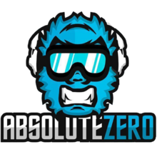 Absolute Zerologo square.png