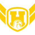 Humber College Goldlogo square.png