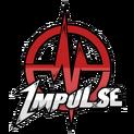 Team Impulselogo square.png