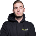 Torres Gfinity 2017 Cutout.png