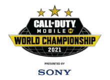 Call of Duty Mobile World Championship 2021.png