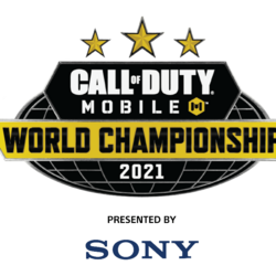 Call of Duty Mobile World Championship 2021/Regional Finals