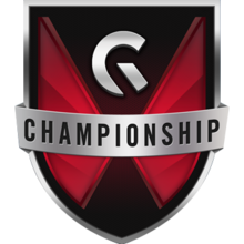 Gfinitychampionship.png