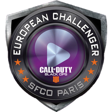 2019 SFCO European Challenger.png