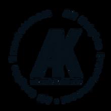 AK Entertainment.png