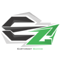 Earthroot Gaminglogo square.png