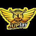 JUPlay Esportslogo square.png