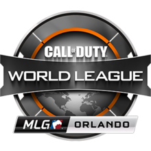 MLG Orlando Open 2016.png