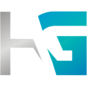 HyperGames Teamlogo square.png