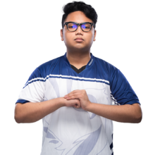 RSG Derp 2020.png