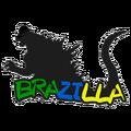 Brazillalogo square.png