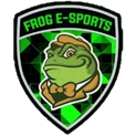 Crazy Froglogo square.png