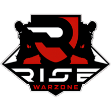 Rise Nation Rise Together Charity Tournament.png