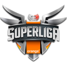 Superligaorange.png