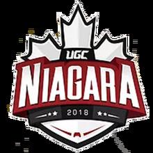 UGC Niagara 2018.png
