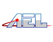 AEL.png