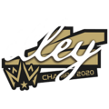 ILLeY Champs2020 Sticker.png