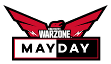 Operation MayDay.png