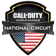 CWL National Circuit United States.png