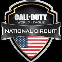 CWL National Circuit United States.png