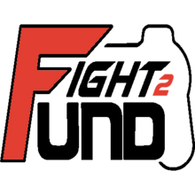 Fight2Fund2020.png
