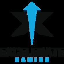 Excelerate Gaming2019.png