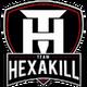 Team Hexakilllogo square.png