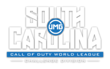 UMG South Carolina 2016.png