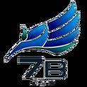 7B eSportslogo square.png