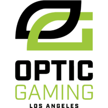 OpTic Gaming Los Angeleslogo profile.png