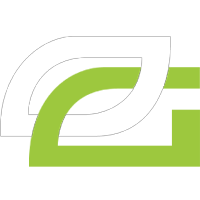 OpTic Nationlogo square.png