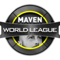 2017 Maven World League.png