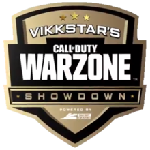 Vikkstars Warzone Showdown.png